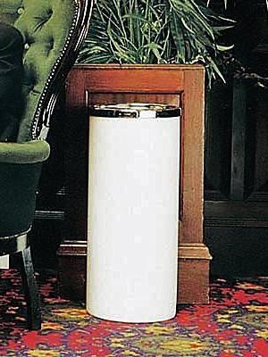Vidaus šiukšliadėžė Poplar