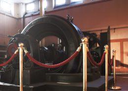 Apsauginis Stulpelis Victorian-2